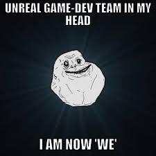 Next Gen Dev Meme - game dev memes page 4 unity forum