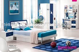 Modern Childrens Bedroom Furniture Child Bedroom Furniture Bedroom Design Decorating Ideas