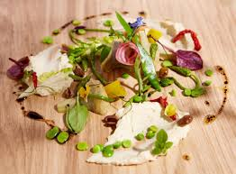 cuisine escoffier the ritz kitchen cooking classes and workshops all levels