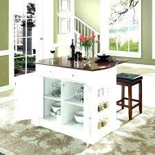 portable island kitchen kitchen island storage storage island kitchen island storage table