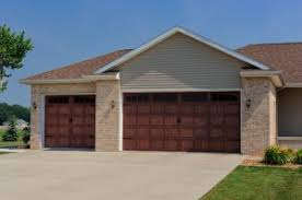 Chi Overhead Doors Prices Chi Garage Door Sales Installation Denver Co Don S Garage Doors