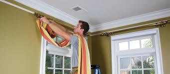 custom shutters u0026 window treatments rockville interiors