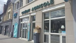 adresse siege credit agricole crédit agricole banque 266 rue nantes 35136 jacques de la
