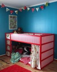 Ikea Bunk Bed Reviews Ikea Bunk Beds Kuraview In Gallery Ikea Loft Bed Kura Reviews