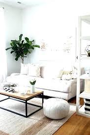 open floor plan condo modern open plan living room ideas contemporary open plan living