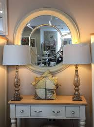 home gallery interiors mirror mirror on the wall 30 home gallery interiors