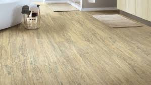 rubber flooring that looks like wood planks andrew garfield