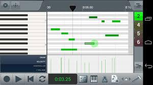 n track studio pro apk n track studio pro multitrack 1 1 11 apk apk tools