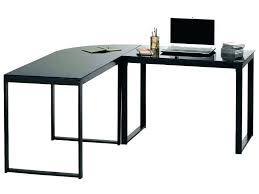 mobilier de bureau le havre mobilier de bureau le havre meuble de rangement bureau conforama