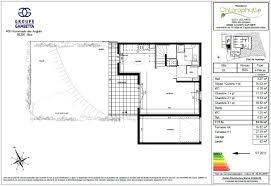 cuisine plus plan de cagne chlorophylle programme immobilier neuf à cagnes sur mer 06