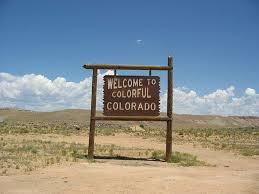 Colorado Things To Do In The Four Corners Region Colorado Com