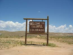 things to do in the four corners region colorado com