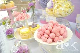 Baby Shower Pastel - vintage pastel baby shower theme ideas with beautiful pictures