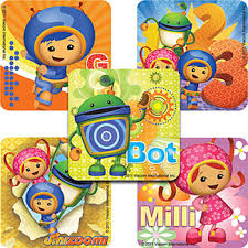 team umizoomi party supplies umizoomi party supplies umizoomi birthday party discount party