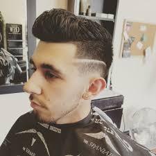 bach u0027s barbershop 22 photos u0026 63 reviews barbers 10676 ne