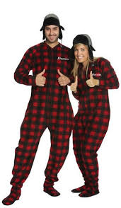 23 best footed pajamas for adults images on