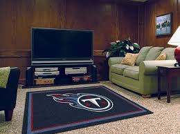 Personalized Business Rugs 363 Best Logo Rugs Images On Pinterest Custom Rugs Rats And Air
