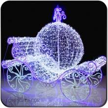 carriage centerpiece cinderella carriage centerpiece cinderella carriage centerpiece