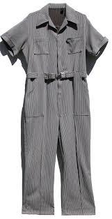 mens one jumpsuit mens vintage 70s one polyester jumpsuit