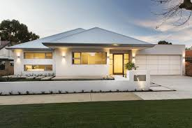 custom built homes custom home builders perth cambuild claremont cusotmised perth home renovation
