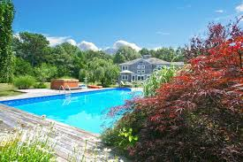 li houses for sale with cool pools newsday