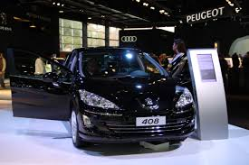 used peugeot 408 peugeot 408 wikiwand