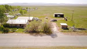 Montana Ranches For Sale Otter Buttes Ranch nv land for sale united country real estate u2013 land for sale