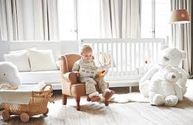 Good Baby Crib Brands by Less