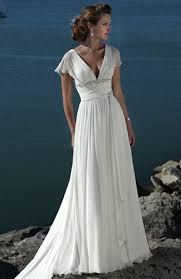 wedding dresses canada wedding dresses online canada for wedding dresses