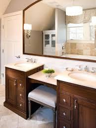 bathroom double vanity bathroom vanity mirror and light ideas