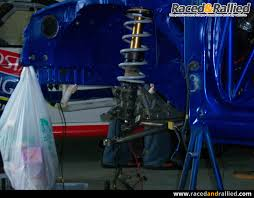 subaru wrc engine subaru wrc s9 rebuild technical article at raced u0026 rallied