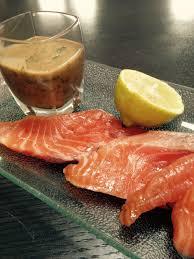 recettes de julie andrieu cuisine saumon gravlax d après une recette de julie andrieu cuisine