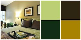 earthy colors clubdeases com the circle at hermann park apartments in houston tx