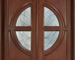house windows design malaysia door design house door texture wonderful interior design ideas