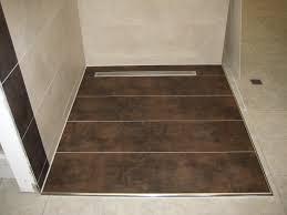 braune badezimmer fliesen braune badezimmer fliesen frisch auf moderne deko ideen in