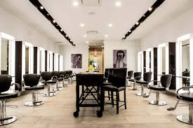dino palmieri salon u0026 spa voted best hair salon in cleveland 2017