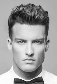 white boy haircuts white boy hairstyle top men haircuts