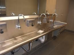 Costco Kitchen Faucet Review Best Faucets Decoration Bathrooms Design Foremost Bath Cabinets Best Cabinet Decoration