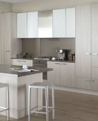 best kitchen remodel ideas kitchen kitchen remodel ideas for small kitchens kitchen design