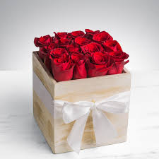 valentines delivery s rustic by bloomnation in st louis mo rileys florist