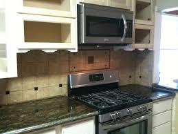 Kitchen Cabinets In Orange County Ca More Kitchen U0026 Bath Photos
