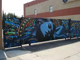 el mac photorealistic street art gallery third monk el mac photorealistic street art gallery e3