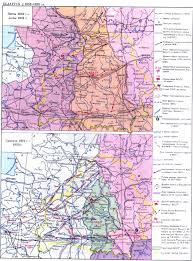 Breslau Germany Map by 4 World War I U0026 Ii Assets And Historical Maps European