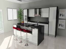 Kitchen Design Tool Online Free Kitchen Design Tool Nano At Home