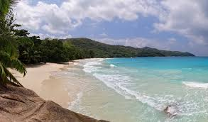 Worlds Best Beaches by The Most Beautiful Beaches In The Seychelles