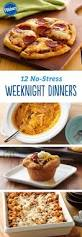 126 best kid friendly recipes images on pinterest food kid