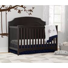 Baby Cache Heritage Lifetime Convertible Crib by Suite Bebe Victoria Crib Conversion Kit Baby Crib Design Inspiration
