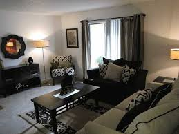 one bedroom apartments ta fl located in ta florida waterstone at carrollwood everyaptmapped ta fl apartments