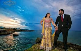 jamaica destination wedding destination wedding montego bay jamaica grand palladium wedding