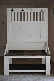 cheery entryway benches plus coat rack nucleus home hallway bench